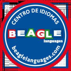 logo-beagle-300x300