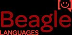Idiomas en Sevilla Beagle Languages