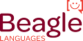 Idiomas en Sevilla Beagle Languages